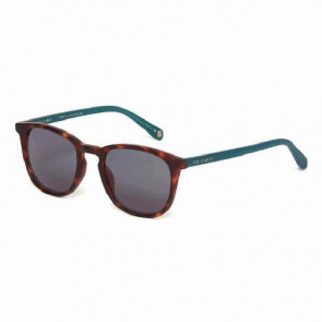 TED BAKER RIGGS TB1536 122