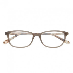 TED BAKER LORIE TB9162 301