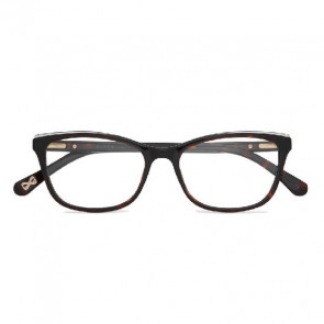 TED BAKER TB9176 179