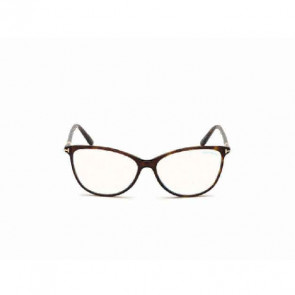 TOM FORD FT5616-B 052