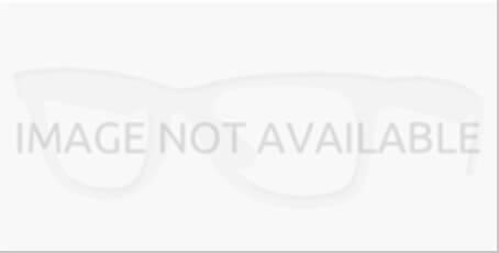 PRADA Prada Damen Sonnenbrille » PR 03US«, schwarz, SSA5S2 - schwarz/braun
