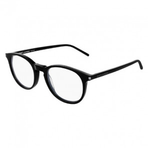 SAINT LAURENT SL 106 008