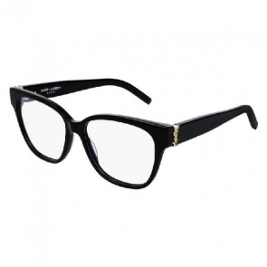 SAINT LAURENT SL M33 003