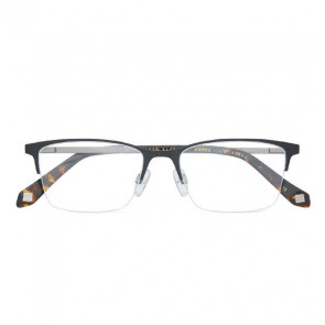 TED BAKER TB4277 009