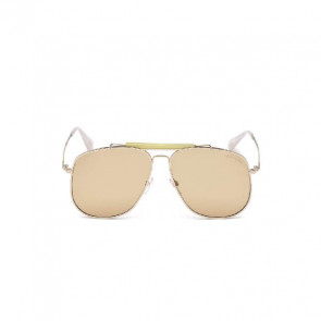 TOM FORD CONNOR-05 FT0557 28Y