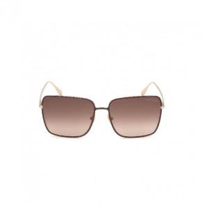 TOM FORD HEATHER FT0739 69F