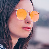 Sunglasses's Women